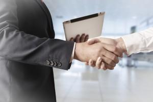 Le BTS MCO – Management Commercial Opérationnel (ex MUC) – vous permet d'acquérir les compétences attendues en matière d'animation et de dynamisation de l'offre commerciale d'une entreprise