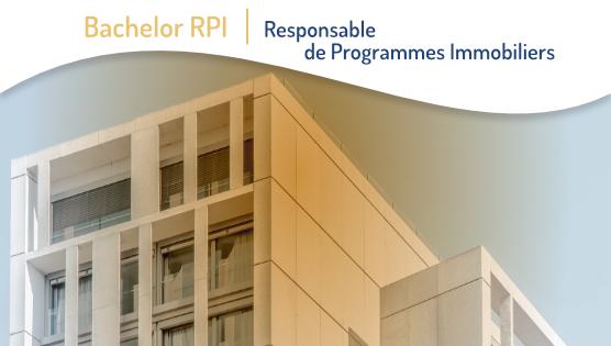 Bachelor RPI