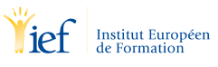 Institut Européen de Formation