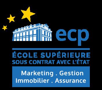Ecole Commerciale Privée à Strasbourg